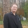 cole rorie, 23, г.Атланта