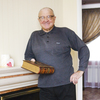 александр, 66, г.Лиски (Воронежская обл.)
