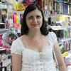 Анна, 46, г.Астрахань
