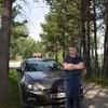 ЗАХАР, 41, г.Новокузнецк