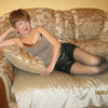 Анжела, 46, г.Алмалык
