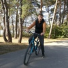 Евгений, 25, г.Кореновск