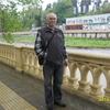 никон, 58, г.Почеп