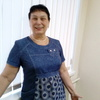 Нина, 63, г.Архангельск