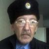 Viktor, 61, Polevskoy