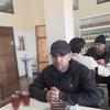Usmon Rajabov, 36, г.Санкт-Петербург