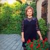 Лара, 42, г.Тараз (Джамбул)