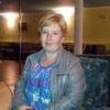 Ирина, 28, г.Морозовск