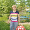 Арина, 53, г.Кавалерово