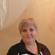 Оксана 40 Саратов