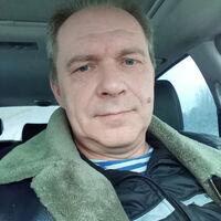 Юрий, 52 года, Стрелец, Москва