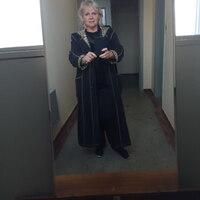 Наташа, 55 лет, Рыбы, Москва
