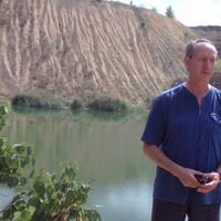 Леонид, 32 года, Водолей, Тучково