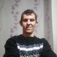 Александр, 31 год, Телец, Пенза