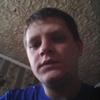 Василий, 31, г.Топки