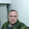 Сергей, 43, г.Сталинград