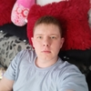 Диман, 26, г.Чапаевск