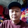 Rah Shar, 37, г.Чу