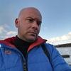 Дмитрий, 36, г.Кривой Рог