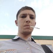 Руслан 27 Шахтерск