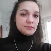 Лина 37 Ярославль
