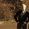 Анзор, 19, г.Тбилиси