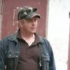 владимир, 43, г.Рени