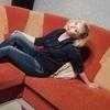 Ирина, 42, г.Витебск