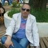 goga, 43, г.Тбилиси