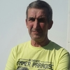 Саша, 62, г.Челябинск