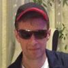 Михаил, 42, г.Краснодар
