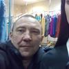 АНДРВЙ, 47, г.Сергиевск