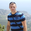 Алексей, 32, г.Молодогвардейск