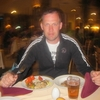 Николай, 38, г.Экибастуз