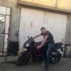 Владимир, 30, Івано-Франківськ