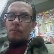 Сергей 37 Гороховец