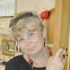 Мила, 51, г.Саранск