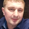 Алексей, 44, г.Эр-Рияд