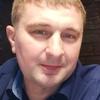 Aleksey, 44, Riyadh