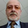 Георгий, 52, г.Краснодар