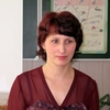 Ольга, 52, г.Нея