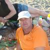 Радомир, 55, г.Ванино