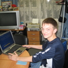 sasha, 24, г.Первомайский