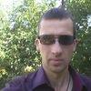 Vitalii, 35, г.Уральск