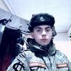 Игорь, 20, г.Санкт-Петербург
