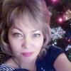 Татьяна, 42, г.Семей