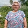 Екатерина, 34, г.Поспелиха