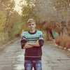 Андрей Alexandrovich, 21, г.Байконур
