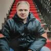 Сергей Шилай, 43, г.Минск