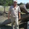 Сергей, 54, г.Магнитогорск